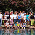 The Southward Clan 2008