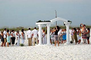 Beachwedding 005