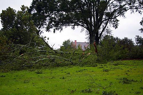 HurricaneGustav2008 002