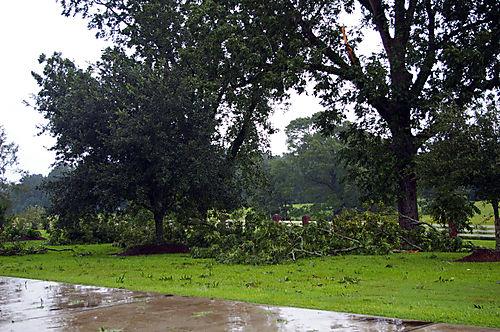 HurricaneGustav2008 008