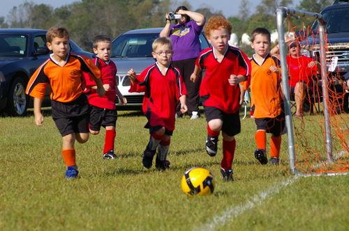 SoccerandHighRoadconcertOctober2008 007