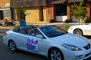 HomecomingParade2008 012