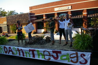HomecomingParade2008 019