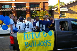 HomecomingParade2008 029
