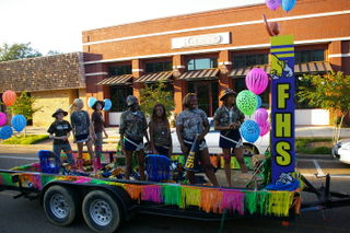 HomecomingParade2008 030