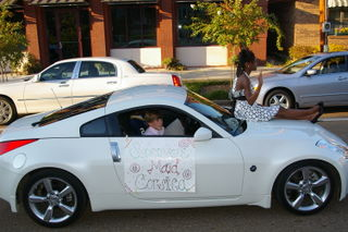 HomecomingParade2008 017