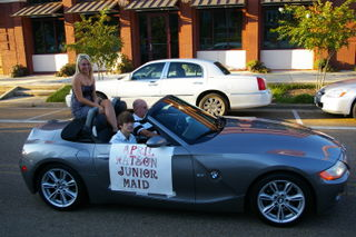 HomecomingParade2008 022