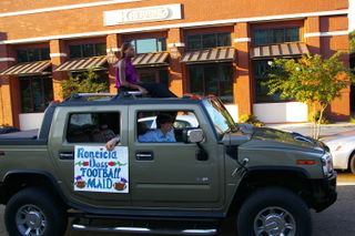 HomecomingParade2008 032