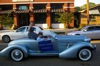 HomecomingParade2008 033