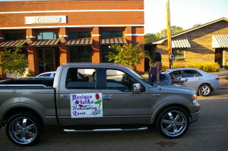 HomecomingParade2008 034
