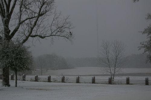 December2008Snow 002
