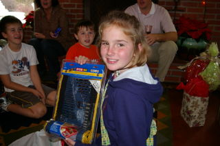 2008Ben'sPlay&HerringChristmas 032