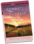 Every_sunrise