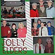 Jolly Elders