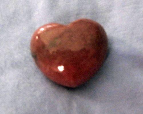 Heartrockfromutah09