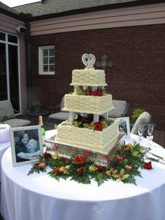 Angela's Wedding 2009_0027