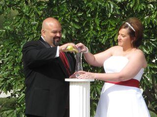 Angela's Wedding 2009_0045