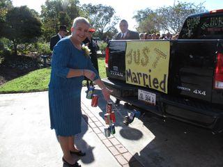 Angela's Wedding 2009_0060