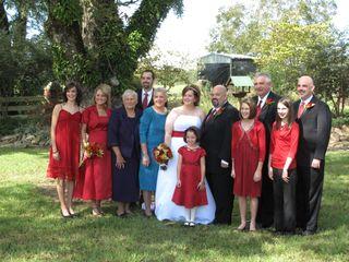 Angela's Wedding 2009_0012