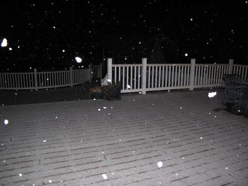 Sam;snow2010 003