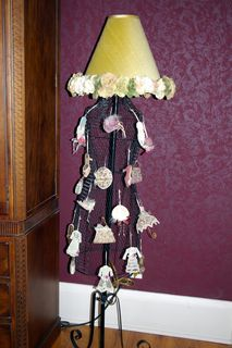 2008ChristmasDinnerParty&Decorations 074