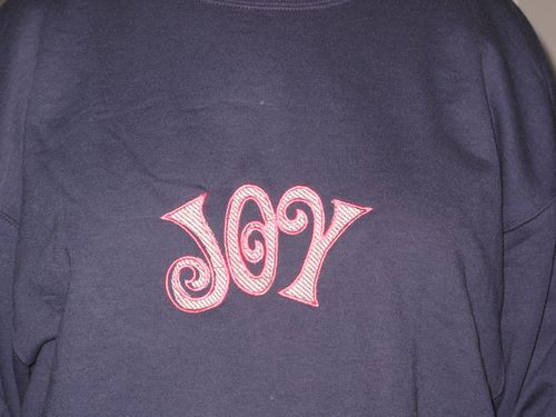 Embroidery 002