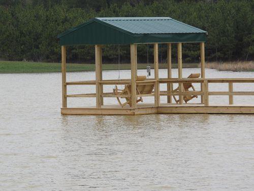 Full pond 2010 003