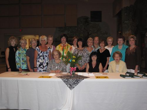 2010 NT District Meeting 002