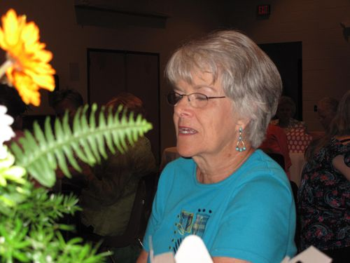 2010 NT District Meeting 006