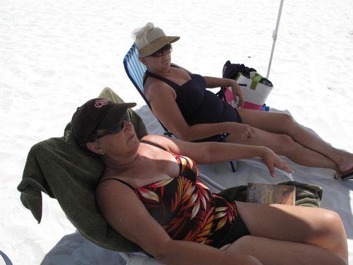 Beach 2010 002