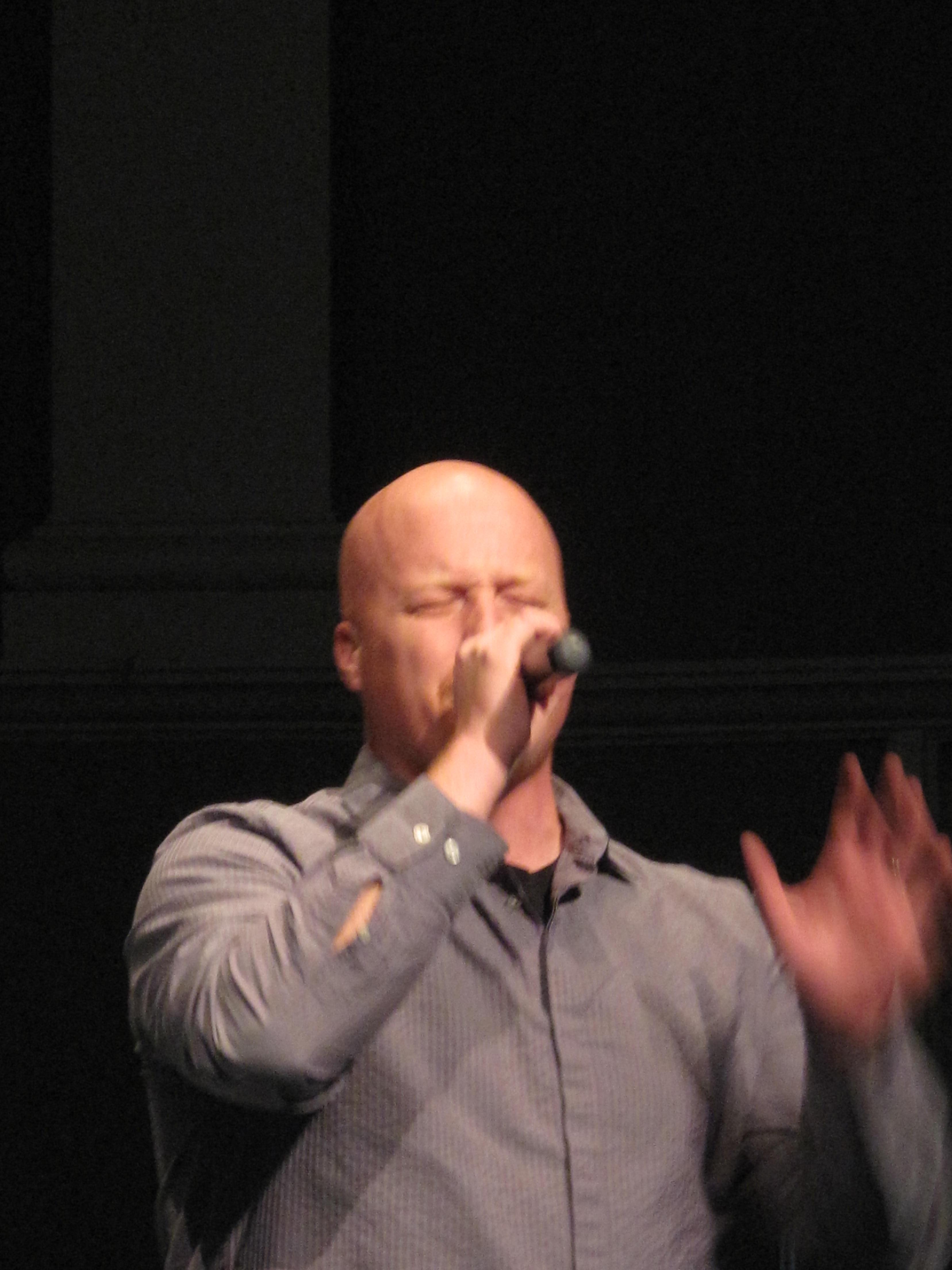 SELAH concert 2010 005