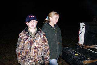 Deer Hunt Dec 2010 010