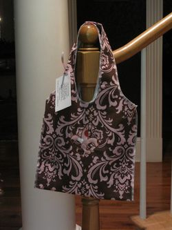 2011 Bags for Toad House 002