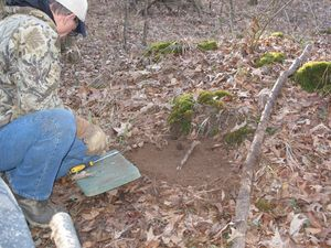 2011 Trapping Adventure 002