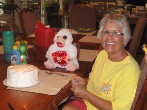 2011 June Nana's Birthday 001