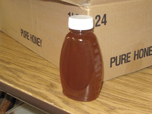 2011 Honey Harvest 007