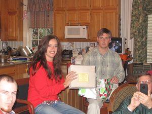 2011 Christmas Day 005