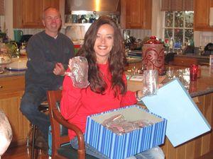 2011 Christmas Day 023