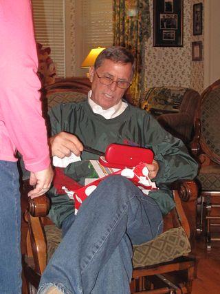 2011 Christmas Day 044