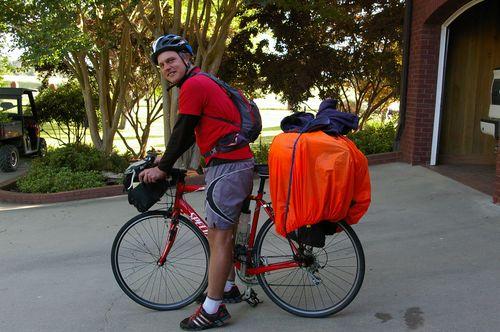2012 Chicago Bike Visitor 007