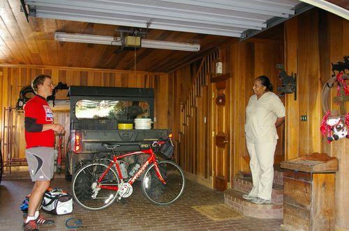 2012 Chicago Bike Visitor 004