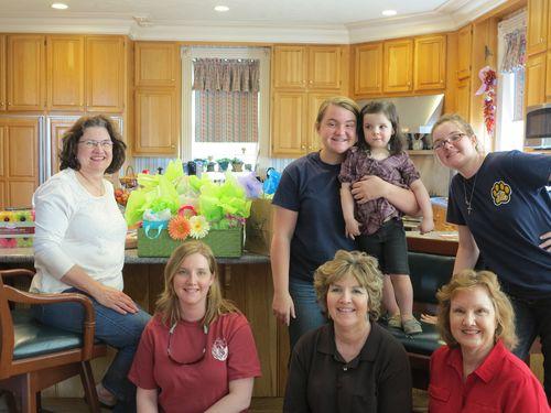 2013 Cousins and Sunshine Basket 001