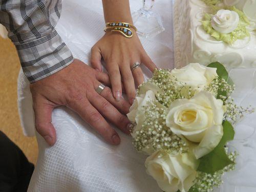 2013 Josh's Wedding 020edit