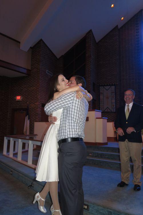 2013 Josh's Wedding 016