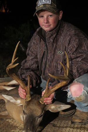 2013 Deer Pictures (3)
