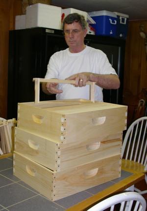 Buildingboxes07_003_2