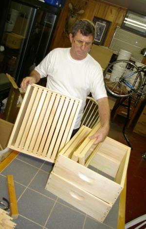 Buildingboxes07_005