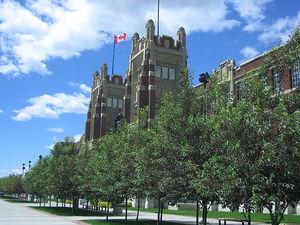 Canadainternet