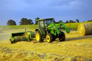 Hay_day_on_the_farm07_011