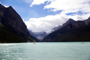 Canada_trip_2007_043